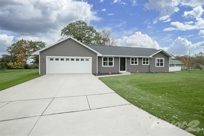 Single Family for sale in 650 CHALLENGER Drive, Green Bay, WI, 54311