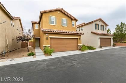 Residential for sale in 7948 Bliss Hill Court, Las Vegas, NV, 89149
