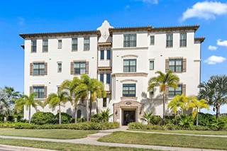 Condo for sale in 4915 CASPAR WHITNEY PLACE 201, Tampa, FL, 33616