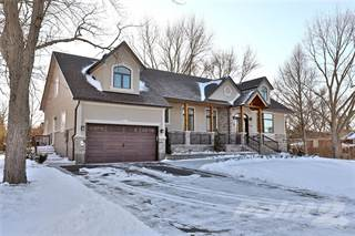 Residential Property for sale in 14 BENDAMERE Drive, Grimsby, Ontario