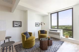 Apartment for rent in 626 Flatbush Ave #2J - 2J, Brooklyn, NY, 11225