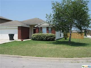 Single Family for sale in 168 Eagle, Luling, TX, 78648
