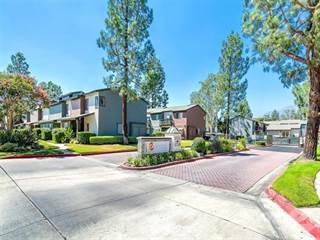 Apartment for rent in Sunset View - Balboa, Oceanside, CA, 92056