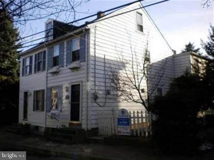 Residential Property for sale in 622 SHOWERS STREET, Harrisburg, PA, 17104