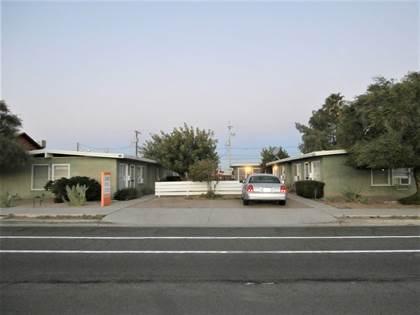 Multifamily for sale in 678 S ORANGE AVE 662  678 S Orange Ave, Yuma, AZ, 85364