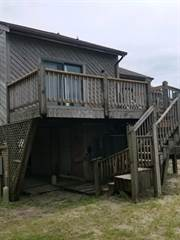 Townhouse for rent in 892 New River Inlet Road 22, North Topsail Beach, NC, 28460
