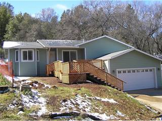 Single Family for sale in 7300 Evergreen Drive, Kelseyville, CA, 95451