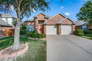 Single Family for sale in 9720 Ellery Avenue, Plano, TX, 75025