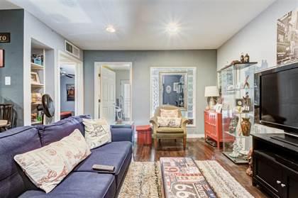 Condominium for sale in 3131 Cummins Street 74, Houston, TX, 77027