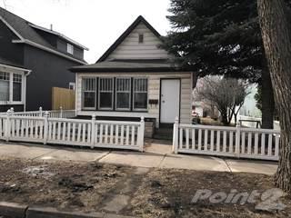 Residential Property for sale in 1122 Coy Ave, Saskatoon, Saskatchewan