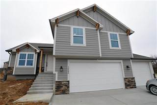 Single Family for sale in 20910 S Maltise Court, Peculiar, MO, 64078