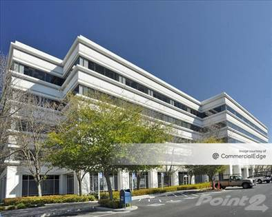 Office Space for rent in 12667 Alcosta Blvd, San Ramon, CA, 94583