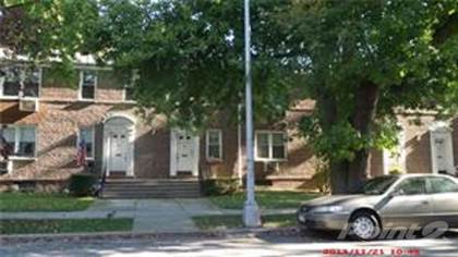 Residential Property for sale in 2022 East 58 St., Brooklyn, NY, 11234