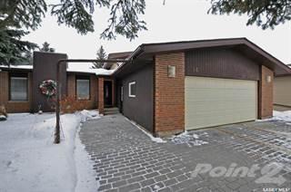 Residential Property for sale in 14 Sunset DRIVE N, Yorkton, Saskatchewan, S3N 3K9