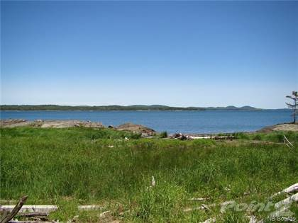Residential Property for sale in 65 Birch Cove View Rd, Saint Andrews, New Brunswick