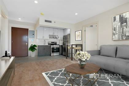 Residential Property for rent in 23-01 41st Avenue 2-A, Queens, NY, 11101