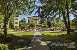 Apartment for rent in Chez Elan Apartment Homes - Cremant, Wright, FL, 32547