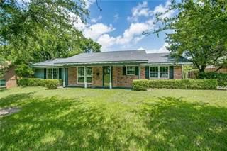 Single Family for sale in 202 Kenway Street, Rockwall, TX, 75087