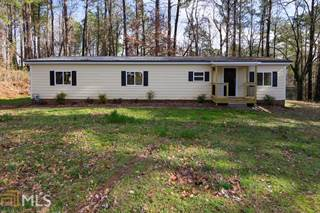 Residential for sale in 1722 Marie Way, Lawrenceville, GA, 30043