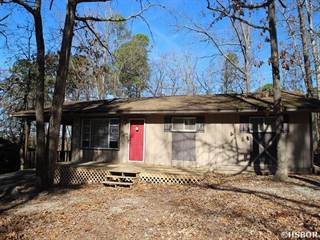 Single Family for sale in 439 PLUM HOLLOW, Hot Springs, AR, 71913