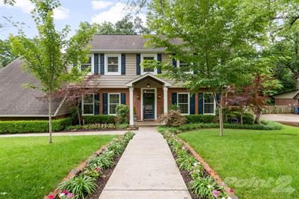 Single-Family Home for sale in 2538 E 69th St , Tulsa, OK, 74136