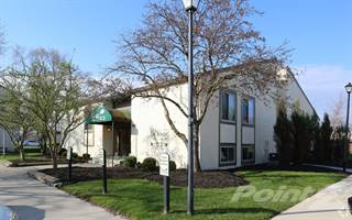 Apartment for rent in The Reserve at Sharon Woods, Columbus, OH, 43229