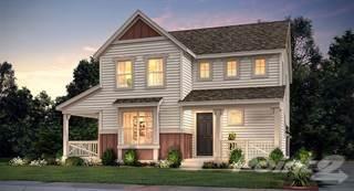 Single Family for sale in 9763 Bennett Peak Street, Littleton, CO, 80125