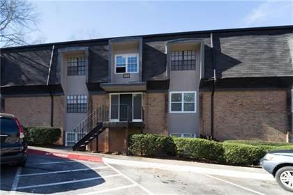 Residential for sale in 355 Winding River D, Sandy Springs, GA, 30350