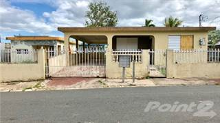 Multi-family Home for sale in TOA ALTA - Multi-Family For Sale Urb. Villa Josco 15th St. #295, Toa Alta, PR, 00953