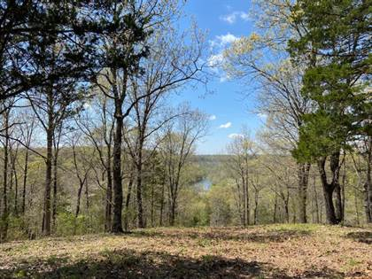 Lots And Land for sale in Parcel 17 V Hwy & River Meade Ranch Road, Greater Saddlebrooke, MO, 65754