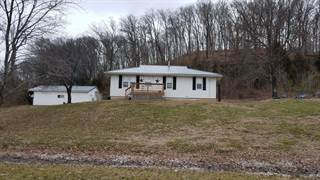 Single Family for sale in 26004 Hwy 3, Rockwood, IL, 62280