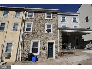 houses apartments for rent in manayunk pa from a month point2