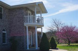 Single Family for sale in 4791 Fox Mountain, Pacific, MO, 63069