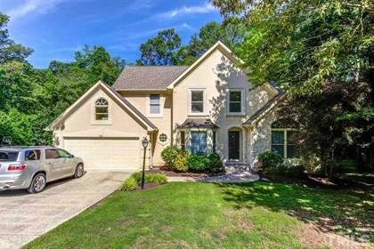Residential Property for sale in 6000 Meadow Run Court, Chapel Hill, NC, 27516