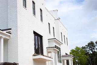 Townhouse for sale in 3667 Peachtree Road NE 1, Atlanta, GA, 30319