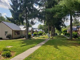South Fallsburg Apartment Buildings for Sale - our Multi
