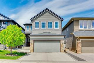 Single Family for sale in 34 EVANSPARK HT NW, Calgary, Alberta