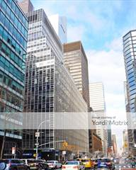 Office Space for rent in 850 Third Avenue - Partial 10th Floor, Manhattan, NY, 10022