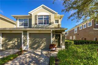 Condo for sale in 2127 KINGS PALACE DRIVE, Brandon, FL, 33578