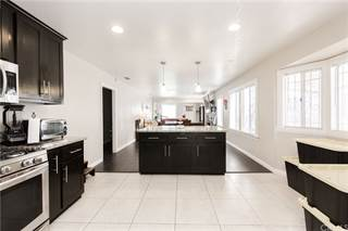 Single Family for sale in 5439 6th Avenue, Los Angeles, CA, 90043