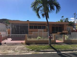 Single Family for sale in 4979 CALLE ZUMBADOR, Ponce, PR, 00730