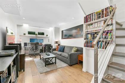 Condo for sale in 135 Conselyea Street, Brooklyn, NY, 11211