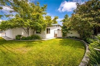 Single Family for sale in 4709 Conrad Avenue, San Diego, CA, 92117