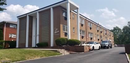 Residential Property for rent in 896 Westfield Ave 1G, Elizabeth, NJ, 07208