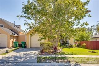 Cheap Homes For Sale in Winter Garden, FL - 6 listings