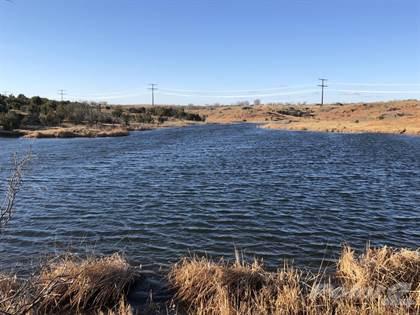 Otro tipo de propiedad en venta en Garrison Ranch, Childress, TX, 79201