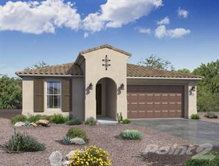 Single Family for sale in 4606 S Flare, Mesa, AZ, 85212