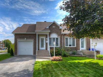 Single Family for sale in 1 Rue du Merle, Gatineau (Hull), Quebec
