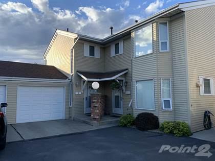 Residential Property for sale in 1770 Glenwood Drive, Kamloops, British Columbia, V2C 4E9