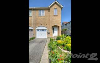 Residential Property for sale in 137 Homestead Rd Toronto Ontario M1E3S1, Toronto, Ontario, M1E3S1